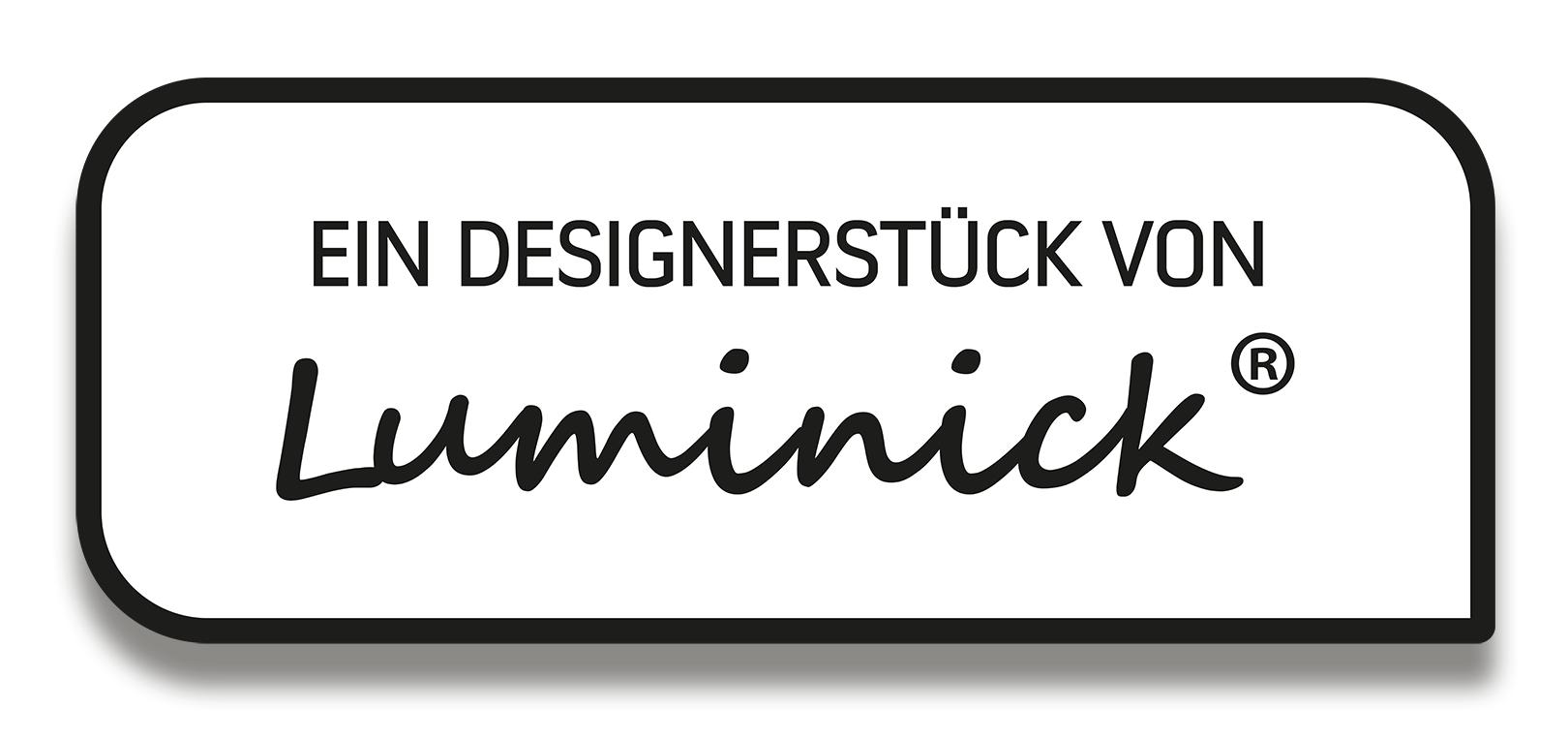 Luminick | Geschenkartikel, Schlüsselanhänger & Design